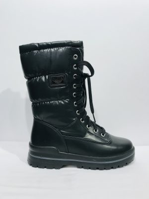 des Chaussures Bottes Archives d'hiver Morin 29DIHWE